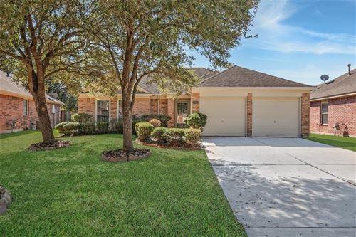 Photo of 26921 Kings Crescent Drive, Kingwood, TX 77339 (MLS # 33318263)