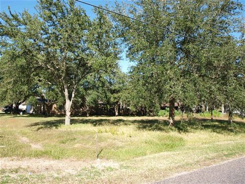 Photo of 3619 E Mable St, Bacliff, TX 77518 (MLS # 75752263)