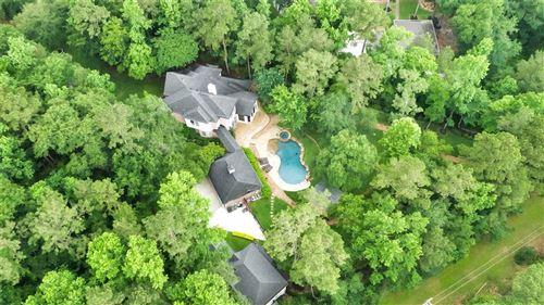 Photo of 14722 Fishers Cove, Pinehurst, TX 77362 (MLS # 95933263)