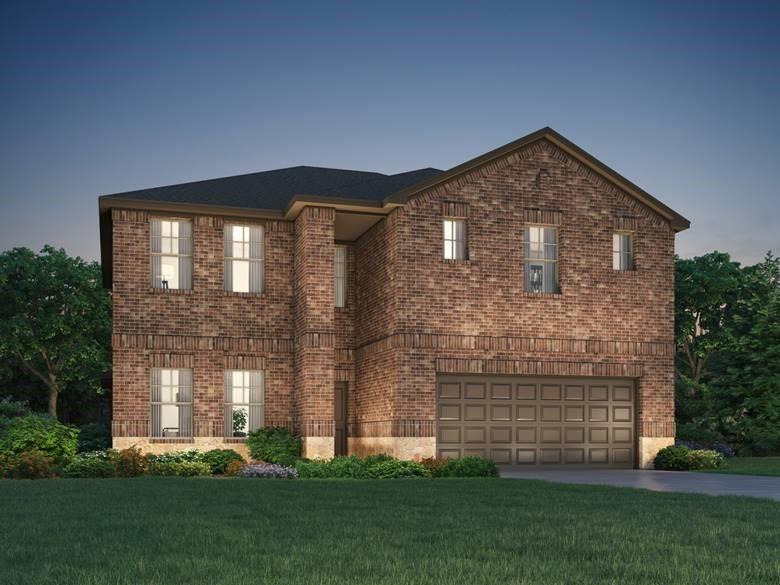 3711 Dry Creek Drive, Missouri City, TX 77459 - MLS#: 57494263