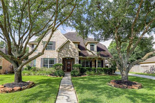 Photo of 13310 Barbstone Drive, Houston, TX 77044 (MLS # 39096264)