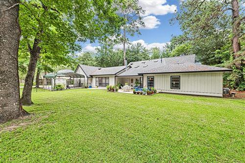 Tiny photo for 1301 Sweet Gum Lane, Houston, TX 77339 (MLS # 85402264)
