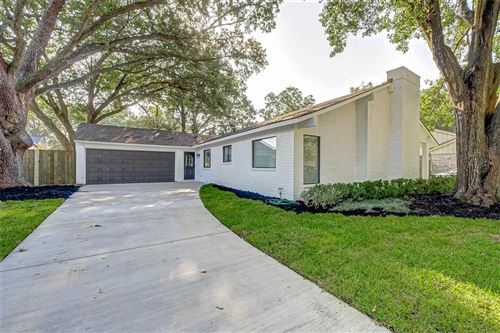 Photo of 2830 Durban Drive, Houston, TX 77043 (MLS # 97496264)