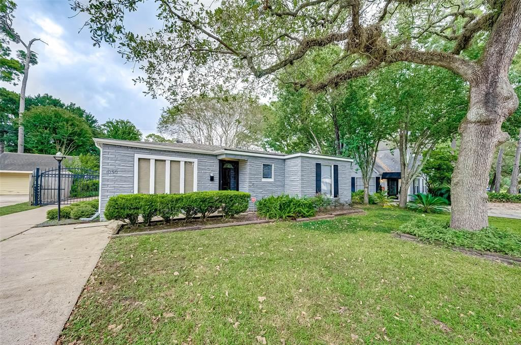 1050 W 41st Street, Houston, TX 77018 - #: 83464265