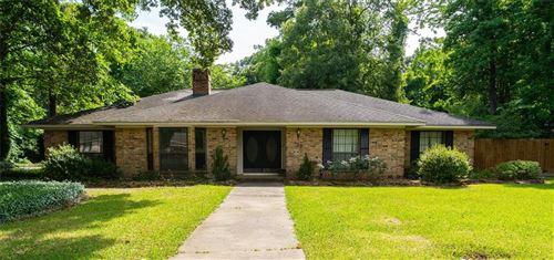 Photo of 33 Little John Lane, Dayton, TX 77535 (MLS # 21766266)