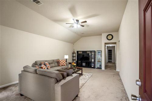 Tiny photo for 8007 Gray Jay Drive, Houston, TX 77040 (MLS # 28754266)