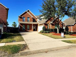 Photo of 13103 Shoalwater Lane, Pearland, TX 77584 (MLS # 45845266)