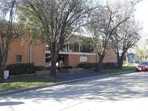 Photo of 1801 Cortlandt Street #9, Houston, TX 77008 (MLS # 53466266)