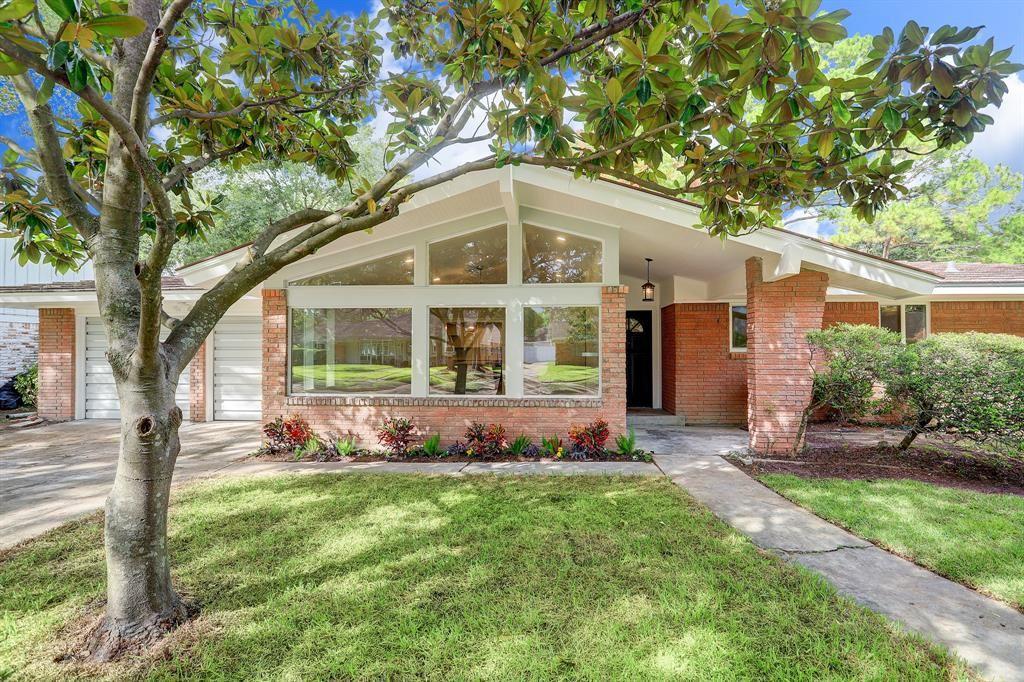 5802 Creekbend Drive, Houston, TX 77096 - #: 11710266