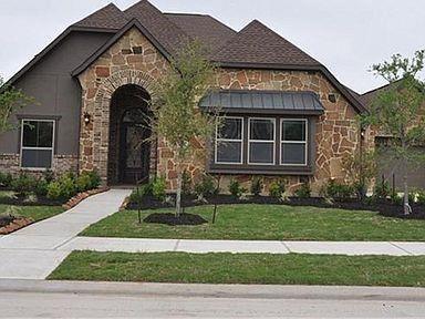 4718 Mesquite Meadow Lane, Katy, TX 77494 - MLS#: 80954266