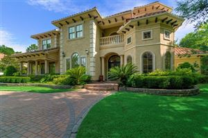 Photo of 47 Hammock Dunes Place, The Woodlands, TX 77389 (MLS # 1025267)
