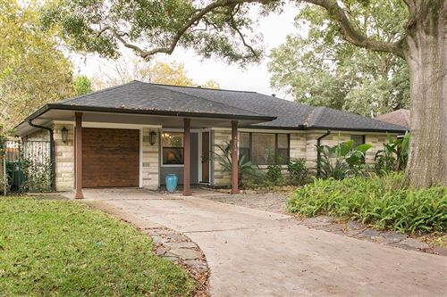 Photo of 4214 Glebe Road, Houston, TX 77018 (MLS # 9064267)