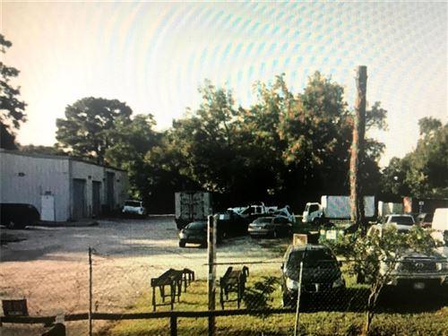 Photo of 28/36 Rittenhouse Street, Houston, TX 77076 (MLS # 92101267)