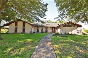Photo of 18230 Nassau Bay Drive, Nassau Bay, TX 77058 (MLS # 11938268)