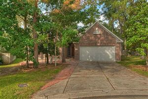 Photo of 314 Leafsage Court, The Woodlands, TX 77381 (MLS # 13012268)