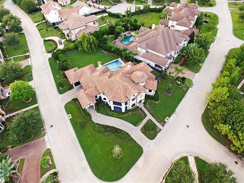 Tiny photo for 11503 Bistro Lane, Houston, TX 77082 (MLS # 17622268)