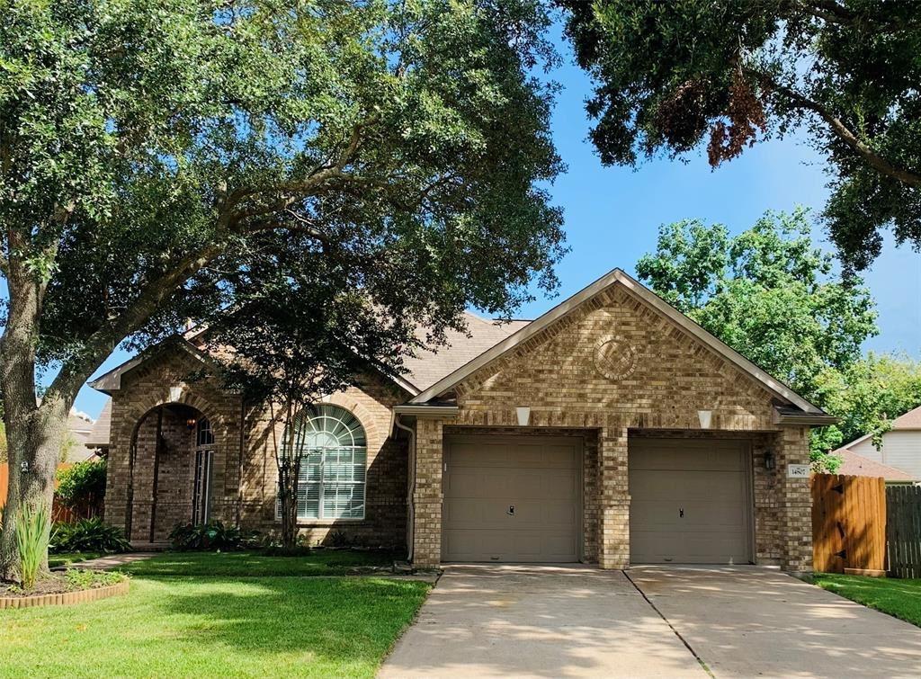 14807 Arabian Circle, Houston, TX 77084 - MLS#: 10280268