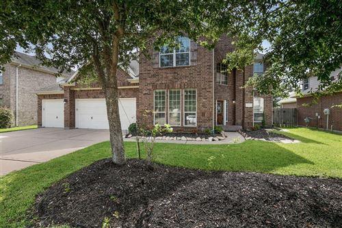 Photo of 11323 Wooded Creek Lane Lane, Cypress, TX 77433 (MLS # 33075269)