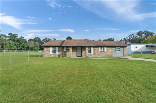 Photo of 21057 Dunn, New Caney, TX 77357 (MLS # 44956269)