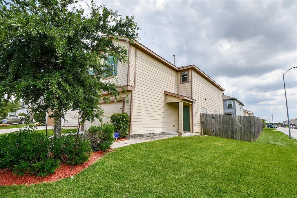 19402 Rockwood Court, Houston, TX 77073 - #: 84381270