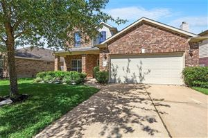 Photo of 31714 Royal Woods Court, Conroe, TX 77385 (MLS # 68975271)