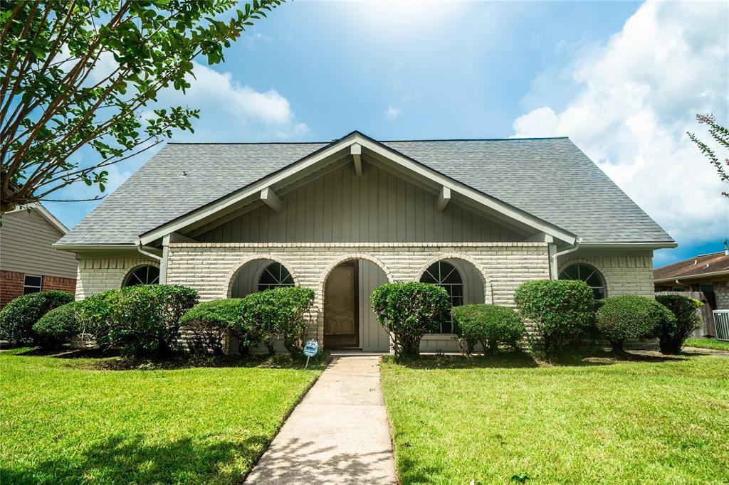 11314 Sageking Drive, Houston, TX 77089 - #: 51069272