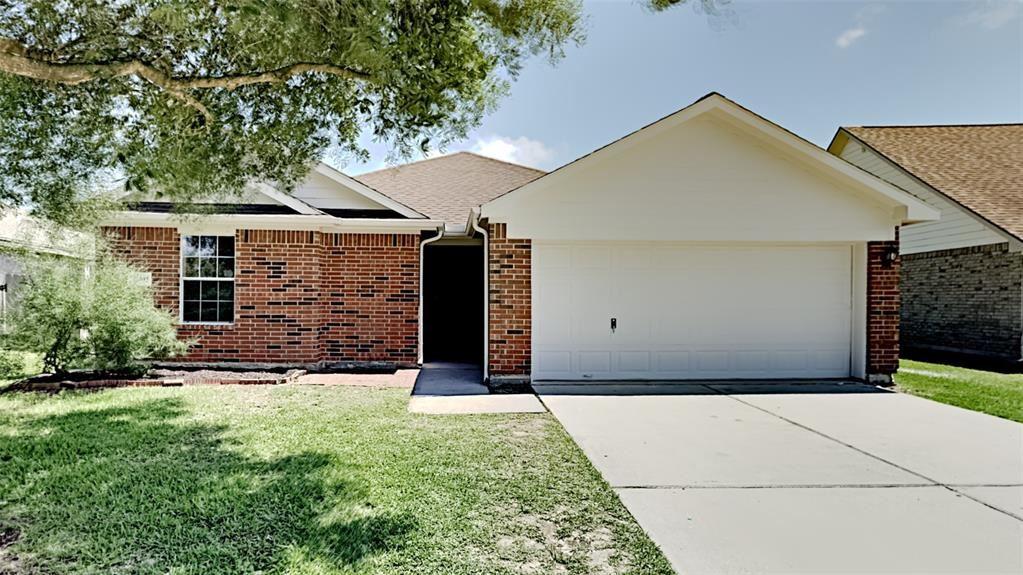 15002 Sparks Court, Baytown, TX 77523 - MLS#: 70508272