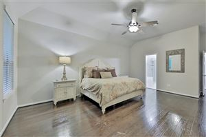 Tiny photo for 9183 White Tail Drive, Conroe, TX 77303 (MLS # 47863273)