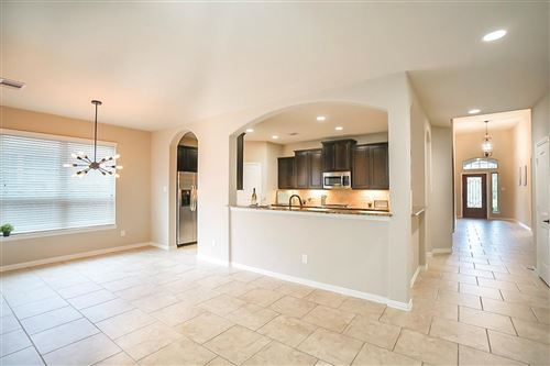 Photo of 28607 Maple Red Drive, Katy, TX 77494 (MLS # 5636273)