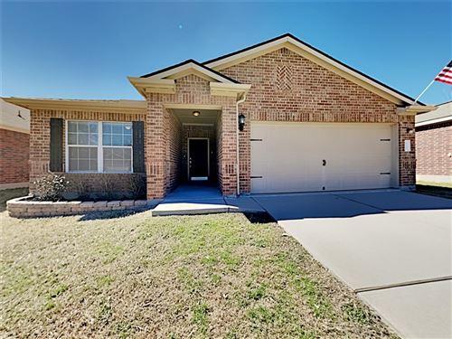 Photo of 12126 Clara Lane, Pinehurst, TX 77362 (MLS # 23274274)