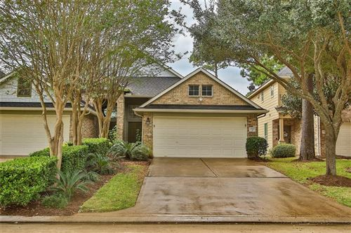 Photo of 13519 Fawn Lily Drive, Cypress, TX 77429 (MLS # 32715274)