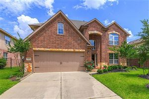 Photo of 30 Hearthwick Road, The Woodlands, TX 77375 (MLS # 73657274)