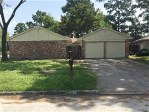 Photo of 23022 Tree Bright Lane, Spring, TX 77373 (MLS # 88693274)