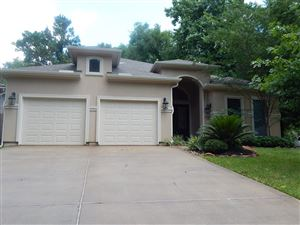 Photo of 13214 Doral Circle, Montgomery, TX 77356 (MLS # 2158275)