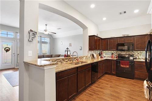 Tiny photo for 179 Brocks Lane, Montgomery, TX 77356 (MLS # 2553276)