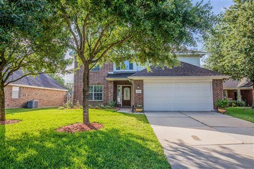 Photo of 27613 Fairhope Meadow Lane, Kingwood, TX 77339 (MLS # 47135276)