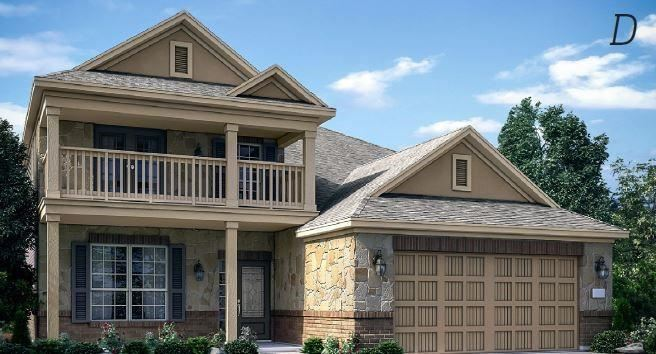 11923 Red Admiral Road, Humble, TX 77346 - #: 80047276