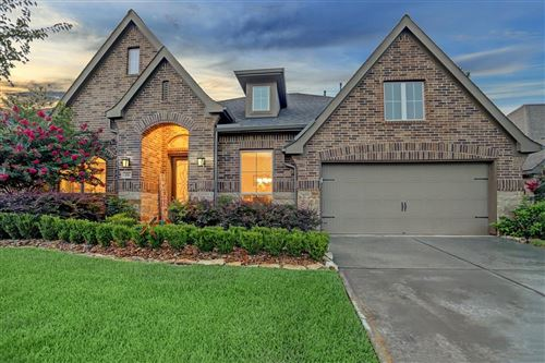 Photo of 155 Trophy Canyon Drive, Montgomery, TX 77316 (MLS # 46794277)