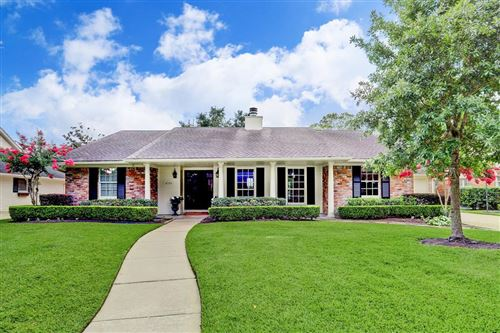 Photo of 6151 Valley Forge Drive, Houston, TX 77057 (MLS # 4972277)