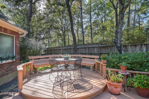 Tiny photo for 35 Vista Mill Place, The Woodlands, TX 77382 (MLS # 51417277)