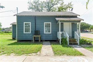 Photo of 513 3rd Ave Avenue, Texas City, TX 77590 (MLS # 76812277)