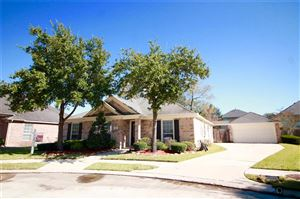 Photo of 25602 Alp Springs Lane, Spring, TX 77373 (MLS # 80253277)