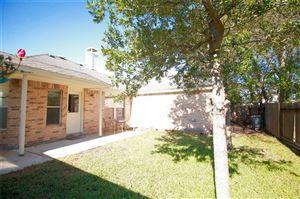 Tiny photo for 25602 Alp Springs Lane, Spring, TX 77373 (MLS # 80253277)