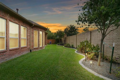 Tiny photo for 6523 Carrizo Fall Court, Houston, TX 77041 (MLS # 97797277)