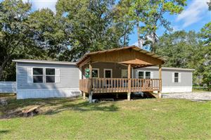 Photo of 23594 Pine Forest Drive, New Caney, TX 77357 (MLS # 15065278)