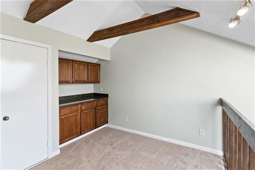 Tiny photo for 8519 Sands Point Drive, Houston, TX 77036 (MLS # 25857278)