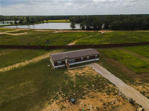 Photo of 515 Ashlawn Drive, Conroe, TX 77303 (MLS # 41216278)