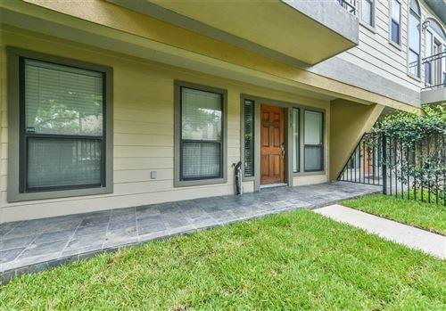 Tiny photo for 1513 Paige Street, Houston, TX 77003 (MLS # 93868278)