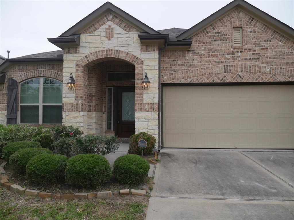 20730 Blue Flagstone Lane, Richmond, TX 77407 - MLS#: 18833278