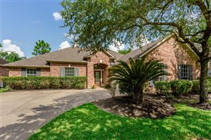 Photo of 3137 Indian Summer Trail, Friendswood, TX 77546 (MLS # 37023279)